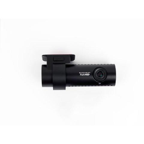 Видеорегистратор с GPS и Wi-Fi BlackVue DR650GW-1CH Превью 1