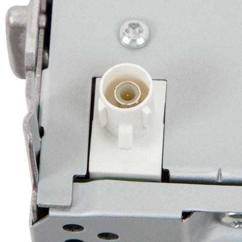 Головний пристрій Volkswagen RCD330 PLUS (6.5″) Прев'ю 4