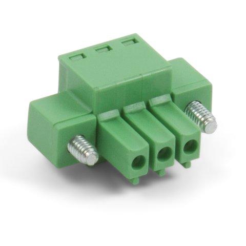 Concentrador USB de 4 puertos en carcasa metálica Vista previa  2