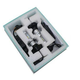 Car LED Headlamp Kit UP-7HL-9005W-4000Lm (HB3, 4000 lm, cold white) Preview 4