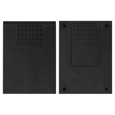 Фіксатор дисплейного модуля Apple iPhone 4 та 4S у приладі Triangel AS-1609 Прев'ю 1