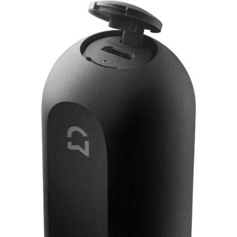 Електрична викрутка Xiaomi Mi Home (Mijia) Electric Screwdriver Black 6 в 1 Прев'ю 5