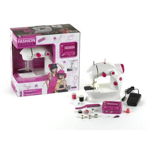 Детская швейная машинка Klein Превью 5