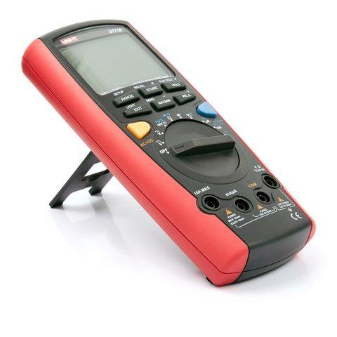 Digital Multimeter UNI-T UT71B Preview 3