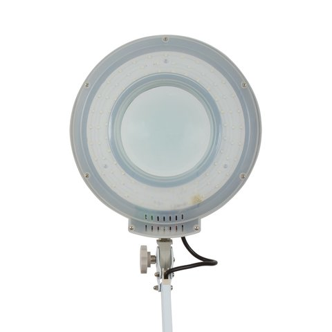 Magnifying Lamp Quick 228BL (5 dioptres) Preview 3