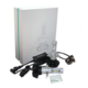 Car LED Headlamp Kit UP-7HL-881W-4000Lm (881, 4000 lm, cold white) Preview 1