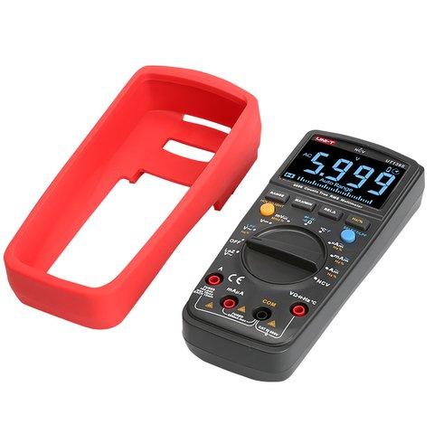 Digital Multimeter UNI-T UT139S Preview 3