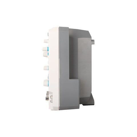 Digital Oscilloscope RIGOL DS1202Z-E Preview 3